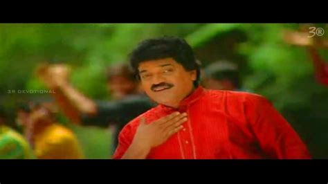 Nintakathom Hd Malayalam Ayyappan Song