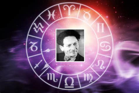 Leģendārais ekstrasenss Mesings nosauc 3 īpašas horoskopa ...