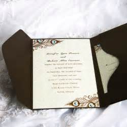 wedding invitations cheap cheap peacock wedding invitations at elegantweddinginvites