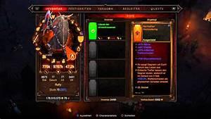 Guide  Diablo 3 Ros  Guide Ps4 T1