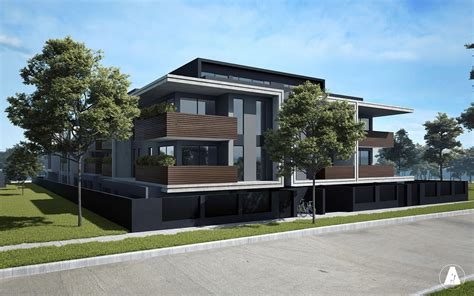 3d Renders, Interior/exterior Design, 3d Vizualizations