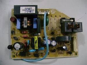 Air Conditioner Circuit Board Cost