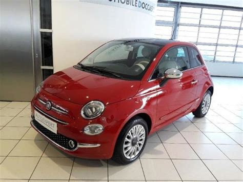 voiture fiat  occasion   ch lounge hes vd