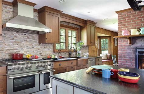 remodeling   design  dream kitchen thyme