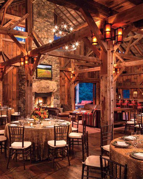 celebrity wedding venues     married