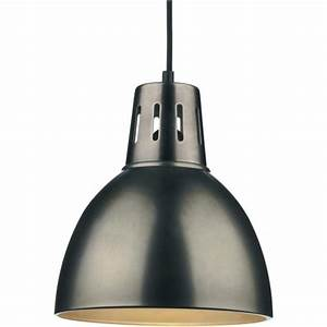 Dar lighting osaka ceiling light pendant shade in an