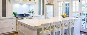 Bathroom Renovations, Kitchen Designs & Renovation