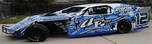 Purcel Automobiles : usra modified dirt track racing rockwall tx purcell motorsports ~ Gottalentnigeria.com Avis de Voitures