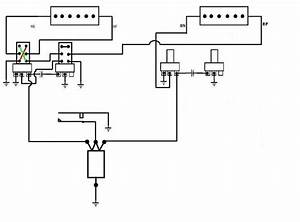 Can Series  Parallel Work With P90 U0026 39 S
