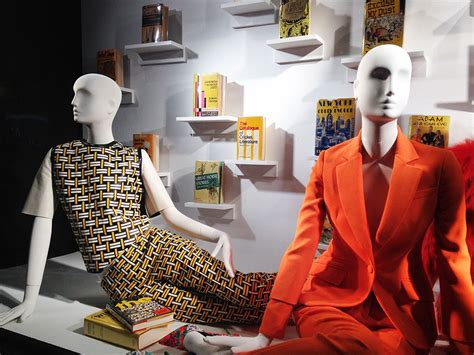 The Cary Collection Books At Bergdorf Goodman Spring