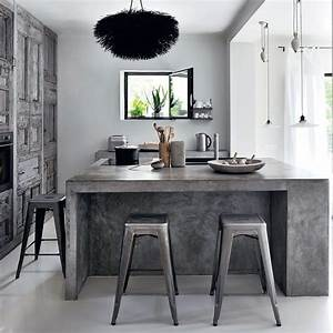 Bürostuhl Sitzhöhe 65 Cm : h6 tolix designer hocker aus metall stapelbar sitzh he 60 oder 65 cm sediarreda ~ Bigdaddyawards.com Haus und Dekorationen