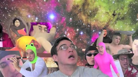 Filthy frank anime desktop wallpaper by rnknvisuals on. Filthy Frank intro (ayy lmao) - YouTube