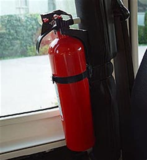 wall mounted fire extinguisher fire extinguisher wikipedia