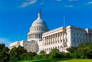 Cybersecurity Information Sharing Act Advances | KoolSpan