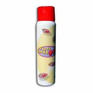 Bouteille Helium Auchan : bouteille d helium pas cher ~ Melissatoandfro.com Idées de Décoration