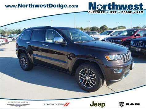 brown jeep grand cherokee 2017 brown jeep grand cherokee used cars in houston mitula cars