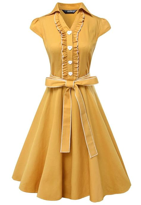ideas  rockabilly dresses  pinterest