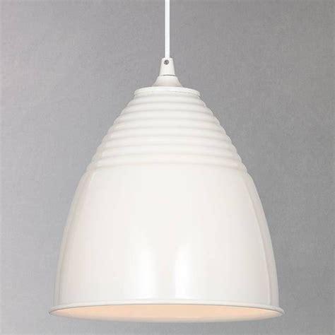 lewis kitchen lights lewis light shades kitchen lighting ideas 4911
