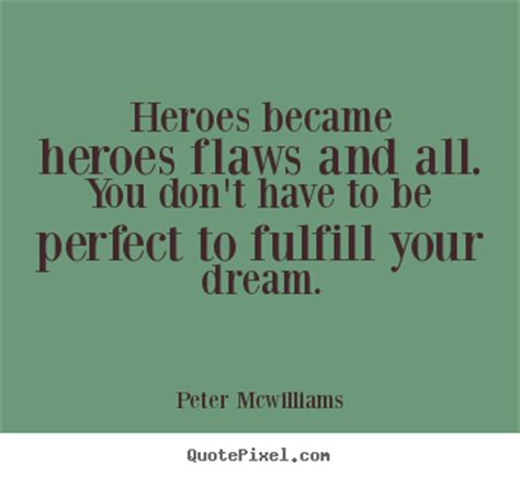 Heroes Quotes Quotesgram. Famous Quotes Hitler. Deep Quotes In Korean. Harry Potter Quotes In Spanish. Morning Joy Quotes. Smile Quotes Romantic. Deep Quotes Tattoo. Christmas Quotes Disney. Strong Dad Quotes