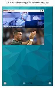 Spiegel On Line : spiegel online nachrichten android apps auf google play ~ Buech-reservation.com Haus und Dekorationen