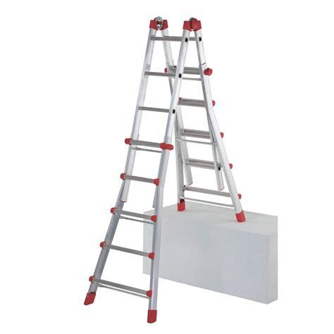 cadre position 21 coefficient 115 echelle de toit leroy merlin 28 images echelle de toiture 224 crochet avec possibilit 233 de