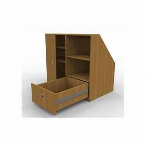 meuble de rangement sous combles sur mesure With meubles pour sous combles