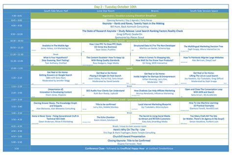 state  search agenda  page  sept update
