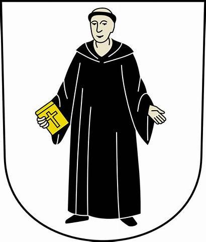 Arms Coat Clip Clipart Cartoon Onlinelabels Transparent