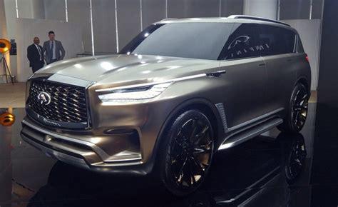 top   significant debuts     york auto