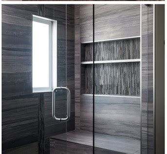 Creating A Spa Bathroom by Creating A Spa Like Bathroom Design Remodeling Of