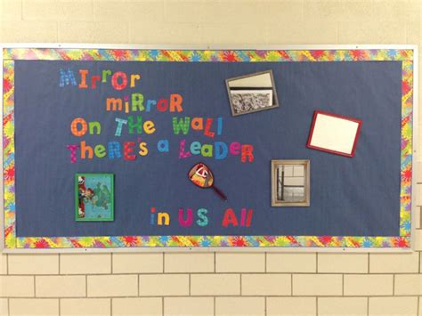 Best 25+ Teamwork Bulletin Boards Ideas On Pinterest