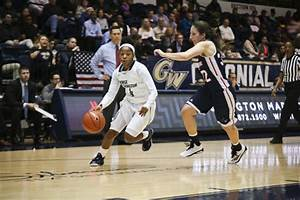 Improved defense stymies Duquesne's marksmen for newly ...
