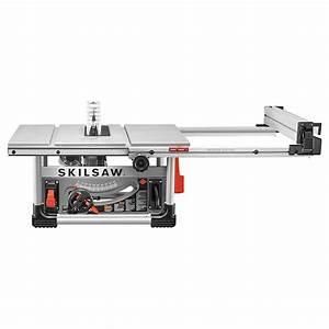 Skilsaw Spt99