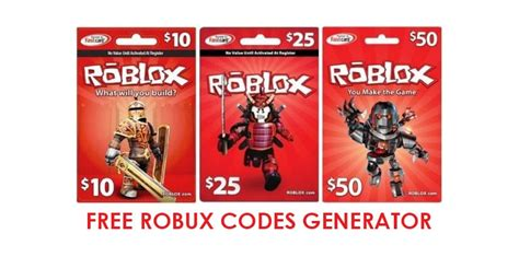 robux generator unlimited unused roblox robux