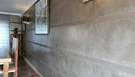 image result  venetian plaster venetian plaster