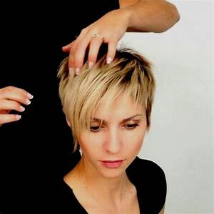 Coupe De Cheveux Femme Tendance 2019 : 2019 nouveau coupe cheveux 2018 fins tendances cheveux 2018 ~ Melissatoandfro.com Idées de Décoration