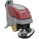 Minuteman Floor Scrubber E20 by Buying The Commercial Floor Scrubber That Meets Your
