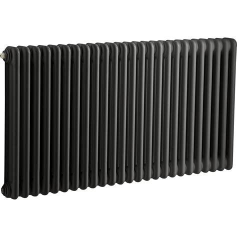 radiateur electrique vertical brico depot