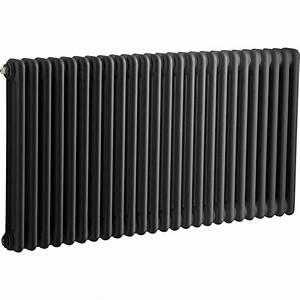 Chauffage Electrique Brico Depot : radiateur electrique vertical brico depot ~ Dailycaller-alerts.com Idées de Décoration