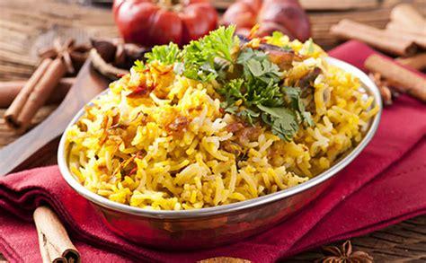 cuisine nepalaise 7 recettes pour découvrir la cuisine népalaise today wecook