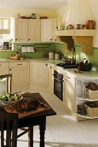 Barre Ustensiles Cuisine Leroy Merlin : 268 best cuisine images on pinterest attic baking center and berlin ~ Melissatoandfro.com Idées de Décoration