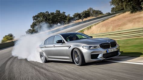 Bmw M5 4k Wallpapers by Wallpaper Bmw M5 Competition 2019 Cars Limited Edition