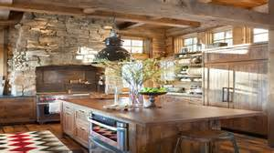home plans craftsman rustic kitchen design farmhouse kitchen designs houzz