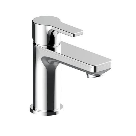 spellbound bathroom faucet taymor canada