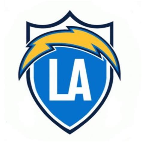 los angeles chargers atlachargersafc twitter