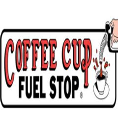 No need to use your imagination, i'm here to. Coffee Cup Fuel Stop in Steele, ND | Connect2Local