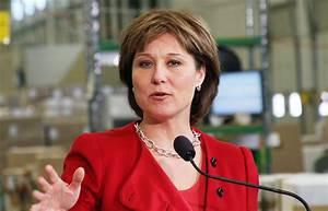Christy Clark rallies B.C. Liberals months ahead of 2017 ...