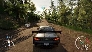 Forza Horizon Pc : full free game download forza horizon 3 download pc game ~ Kayakingforconservation.com Haus und Dekorationen