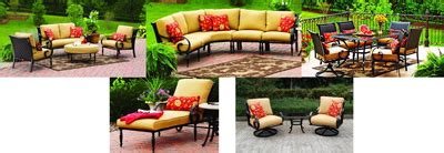 Better Homes And Gardens Englewood Heights Replacement Cushions replacement cushions walmart replacement cushions