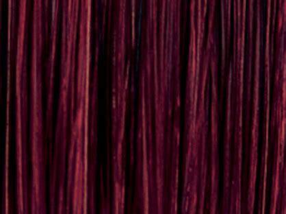 redken color fusion rv red violet